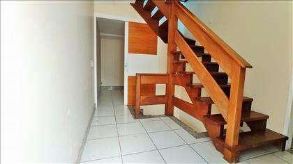 Hall de circulação - 2º piso