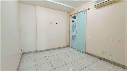 Sala TV/suíte nº 3 -  2º piso
