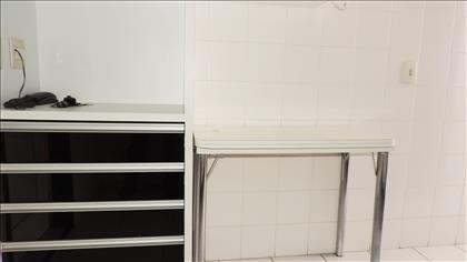 Cozinha- vista 4