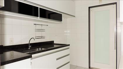Cozinha- vista 3