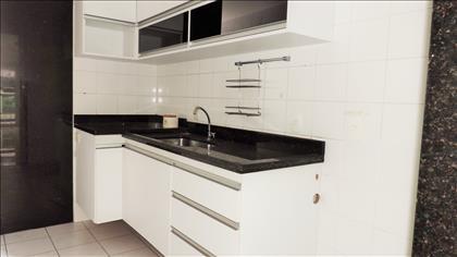 Cozinha- vista 2