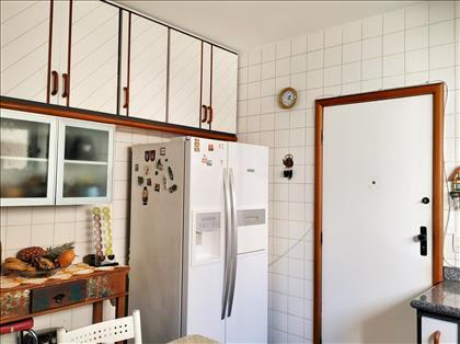 Cozinha- vista 01