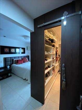 Quarto 03/ closet