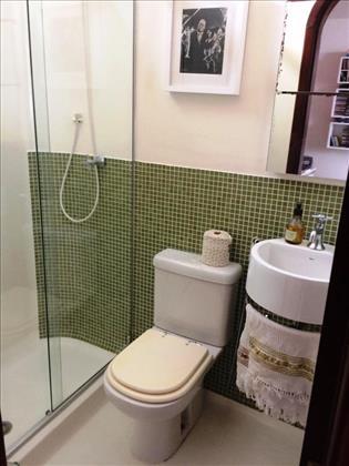 banheiro pav, superior