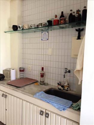 cozinha pav, superior