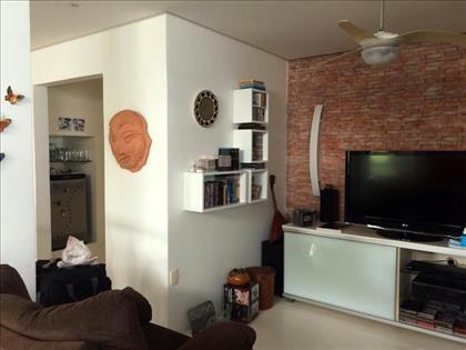 cozinha pav. superior e vista sala de TV