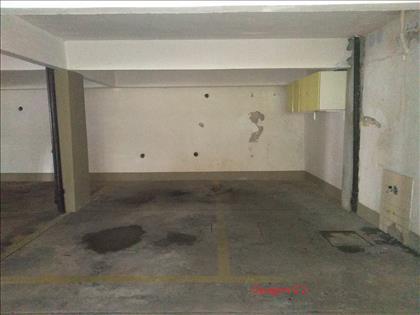 Garagem G2