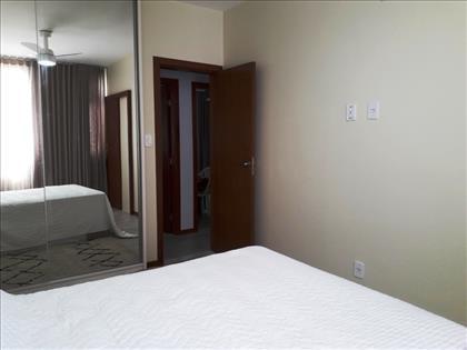 suite - quarto 3
