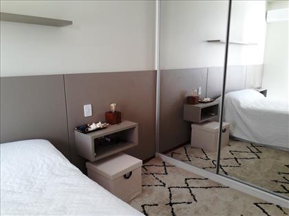qaurto 3 suite