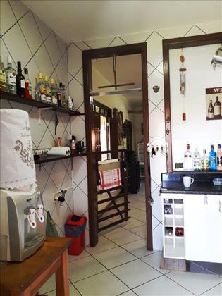 cozinha casa sede