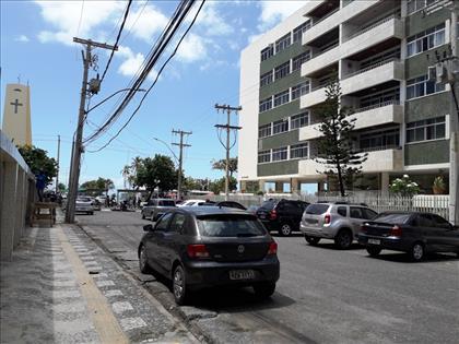 Rua Rio de Janeiro