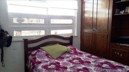 quarto 2 com armario