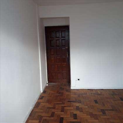 Sala 1 com 18m²