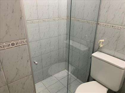 Banheiro social 2