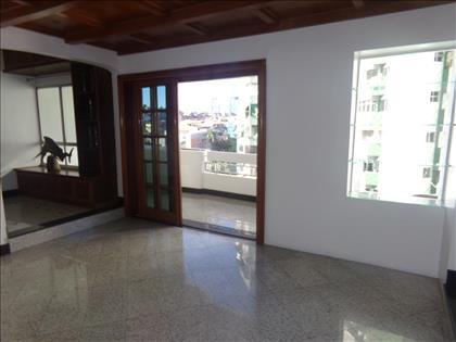Sala Grande - 02 Ambientes
